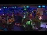 2009 | Игра лжецов 2 сезон | Liar Game 2 - 06|09 Озвучка:Kansai Studio